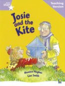 - Rigby Star Guided Reading Lilac Level: Josie and the Kite Teaching Version - 9780433046547 - V9780433046547