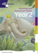 - Rigby Star Guided Year 2: Planning and Assessment Guide Framework Edition - 9780433050520 - V9780433050520