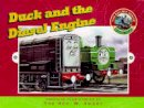 Awdry, W. - Duck and the Diesel Engine - 9780434804627 - V9780434804627