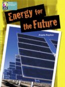 - PYP L10 Energy for the Future 6 Pack (Pearson Baccalaureate Primary Years Programme) - 9780435016227 - V9780435016227