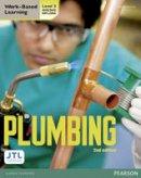 JTL Training - Level 3 NVQ/SVQ Plumbing Candidate Handbook - 9780435031169 - V9780435031169