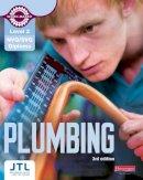 JTL Training - Level 2 NVQ/SVQ Plumbing Candidate Handbook - 9780435031312 - V9780435031312