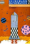- Heinemann Maths 2 Workbooks 1-7 Pack - 9780435037406 - V9780435037406