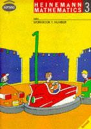 - Heinemann Maths 3: Workbook 1 Number (8 Pack) - 9780435037796 - V9780435037796
