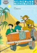 - Heinemann Maths 5 Workbook 8 Pack - 9780435038519 - V9780435038519