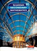 SSMG - Scottish Secondary Maths: 1b Student Book (Scottish Secondary Maths) - 9780435040123 - V9780435040123