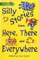 - Literacy World Satellites Fiction Stage 3 Short Stories 1 - 9780435117870 - V9780435117870