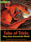 - Literacy World Satellites Fiction Stage 3 Tales of Tricks Single - 9780435117894 - V9780435117894