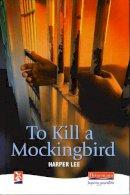 Lee, Harper - To Kill a Mockingbird - 9780435120962 - V9780435120962