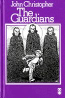 Christopher, John - The Guardians - 9780435121761 - V9780435121761