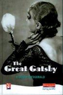 Fitzgerald, F. Scott - The Great Gatsby - 9780435123246 - V9780435123246