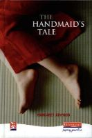 Atwood, Margaret - The Handmaid's Tale - 9780435124090 - V9780435124090