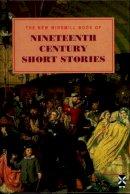 - Nineteenth Century Short Stories - 9780435124106 - V9780435124106