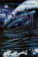 - Tales with a Twist - 9780435125134 - V9780435125134