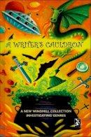 - Writer's Cauldron - 9780435125455 - V9780435125455