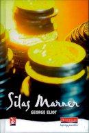Eliot, George - Silas Marner - 9780435126049 - KKD0004833
