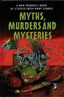 - Myths, Murders and Mysteries - 9780435130411 - V9780435130411