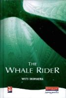 - The Whale Rider - 9780435131081 - V9780435131081