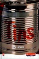 Shearer, Alex - Tins - 9780435131357 - KSG0021656