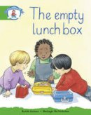 Gaines, Keith - Storyworlds Literacy Edition 3: Our Lunchbox - 9780435140144 - V9780435140144
