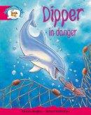 - Literacy Edition Storyworlds Stage 5, Animal World, Dipper in Danger - 9780435140632 - V9780435140632