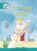 - Literacy Edition Storyworlds Stage 6, Fantasy World, the Magic Trident - 9780435140762 - V9780435140762