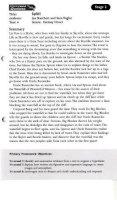 Burchett, Jan, Vogler, Sara - Literacy World Comets Stage 2: Split! Guided Reading Card Framework Edition - 9780435158545 - V9780435158545