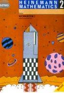 - Heinemann Mathematics 2: Workbook Easy Buy Pack - 9780435166250 - V9780435166250