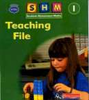 - Scottish Heinemann Maths 1, Teaching File: Year 1 - 9780435168605 - V9780435168605