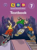 marketing - Scottish Heinemann Maths 7: Textbook Easy Order Pack - 9780435168957 - V9780435168957
