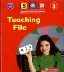 - Scottish Heinemann Maths: 3 - Teaching File - 9780435172565 - V9780435172565