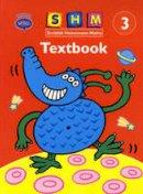 PearsonHeinemann Education - Scottish Heinemann Maths: 3 - Easy Order Textbook Pack - 9780435172626 - V9780435172626
