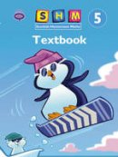 - Scottish Heinemann Maths 5: Easy Order Textbook Pack - 9780435177584 - V9780435177584