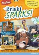 Cooke, Trish, Bright, Paul, Taylor-Butler, Christine, Martinez, Libby, Fagan, Cary, Nagelkerke, Bill - Bug Club Comprehension Y3 Bright Sparks (Bug Club Guided) - 9780435179687 - V9780435179687