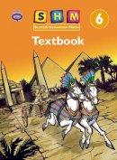 - Scottish Heinemann Maths 6: Single Textbook - 9780435179878 - V9780435179878