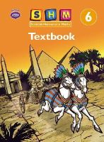 - Scottish Heinemann Maths: 6 - Easy Order Textbook Pack - 9780435179885 - V9780435179885