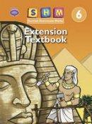 - Scottish Heinemann Maths 6: Extension Textbook Single - 9780435179892 - V9780435179892
