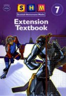 - Scottish Heinemann Maths 7: Extension Textbook (Single) - 9780435180034 - V9780435180034