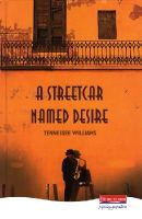 Williams, Tennessee - Streetcar Named Desire - 9780435233105 - V9780435233105