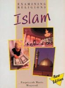 Maqsood, Ruqaiyyah Waris - Examining Religions: Islam Core Student Book - 9780435303198 - V9780435303198