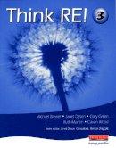 Wood, Mr Cavan - Think RE: Pupil Book 3 - 9780435307356 - V9780435307356