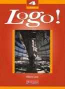 Grey, Oliver; Brammall, Geoff - Logo! 4 Higher Student Book - 9780435367268 - V9780435367268