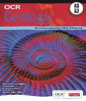 - OCR Geology AS & A2 Student Book - 9780435692117 - V9780435692117