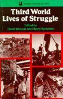 Johnson, Hazel, Bernstein, Henry, et al - Third World Lives of Struggles (African Writers S.) - 9780435961305 - KST0023276