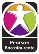 - PYP Theme Pack How We Express Ourselves (Pearson Baccalaureate PrimaryYears Programme) - 9780435993245 - V9780435993245