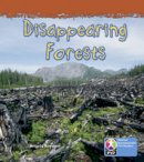 - PYP L7 Disappearing Forests 6 Pack (Pearson Baccalaureate Primary Years Programme) - 9780435993702 - V9780435993702