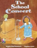 - PYP L6 School Concert 6 Pack (Pearson Baccalaureate Primary Years Programme) - 9780435993719 - V9780435993719