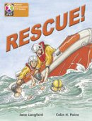 - PYP L6 Rescue - 9780435993917 - V9780435993917