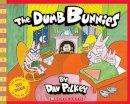 Pilkey, Dav - The Dumb Bunnies - 9780439669443 - V9780439669443