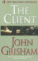 Grisham, John - The Client - 9780440213529 - KST0000160